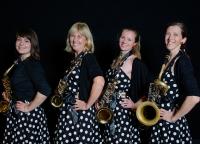 Saxophonquartett .jpg