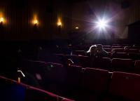 Kino Neu Wulmstorf.jpg