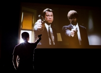 Pulp Fiction Portraitshooting.jpg