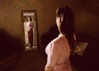Portraetfotos durch einen Spiegel.jpg
