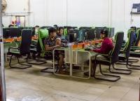 Internetcafe in Vietnam.jpg