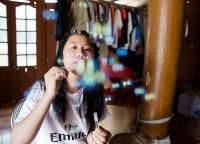Seifenblasen in Vietnam.jpg