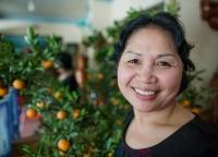 Vietnamesische Frau.jpg