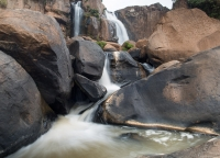 Wasserfall in Nordvietnam.jpg