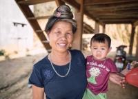 vietnamesische Oma.jpg