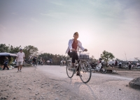 vietnamesischer Fahrradfahrer.jpg