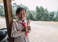 vietnamesisches Schulkind.jpg