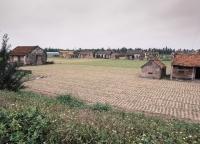 Felder in Nordvietnam.jpg