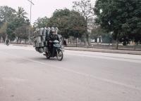 Moped als Transportmittel.jpg