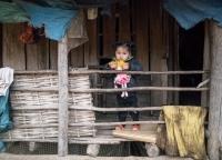 kleines Maedchen in Nordvietnam.jpg