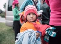 vietnamesisches Kind in Nordvietnam.jpg