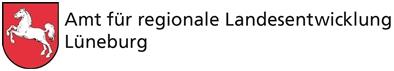 Amt für regionale Landesentwicklung Lüneburg
