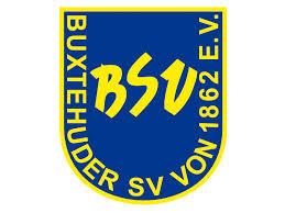Buxtehuder SV BSV