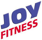 Joyfitness