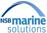 NSB marine solutions