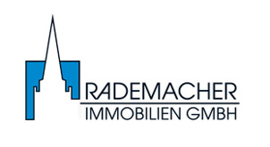 Rademacher-Immobilien-GmbH